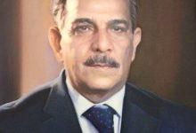 جواد عبد الجبار العلي